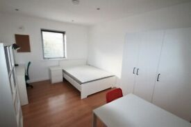Quirky STUDENT STUDIO APARTMENT, Plymouth Central Park Studios