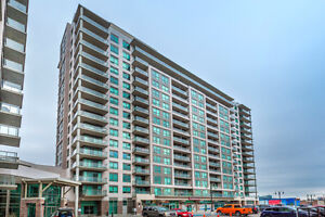 Sunny South, 2 Bedrooms, 2 Bath Condo With Gorgeous Lake Views!