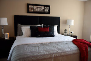 Looking for Furnished Rental and furnished corporate housing?