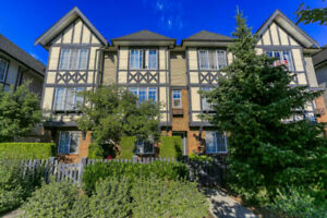 Open House Aug 3rd & 4th: 3 Bedroom Town House Langley