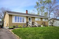 Great Location & Great for First Time Home Buyers!