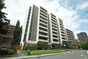 Welcome to 404-141 Somerset Street West, Golden Triangle