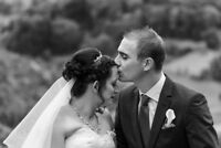 Photography is our passion  - Wedding and much more