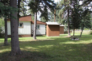Affordable Housing in Williams Lake Prince George British Columbia image 9