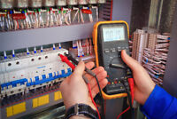 APPRENTICES AND ELECTRICAL TRADE HELPERS