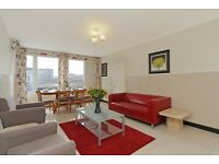 GOOD SIZE 2 BEDROOM***FANTASTIC PRICE**PADDINGTON**EDGWARE RD***GREAT FOR SHARERS**DO NOT MISS OUT