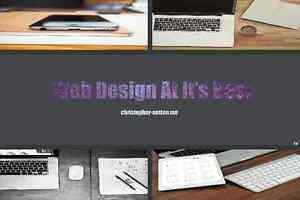 Web Design / Graphic