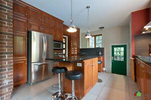 Maison à vendre | Pointe-Claire West Island Greater Montréal image 4