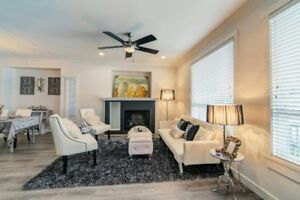 3 Br/ 2.5Ba 2100ft CLAYTON HEIGHT $2600 AVAIL NOW