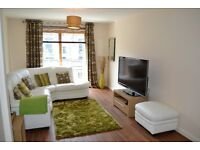 2 bedroom flat in Charlotte Street, City Centre, Aberdeen, AB25 1LR