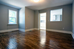 ALL INCLUSIVE- 3 bdrm duplex for rent Belleville Belleville Area image 3