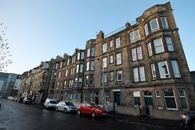 2 bedroom flat in Albion Road, Easter Road, Edinburgh, EH7 5QJ