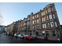 2 bedroom flat in Albion Road, Easter Road, Edinburgh, EH7 5QJ
