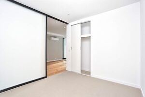 Big 2 bedrooms apartment near southern cross station Melbourne CBD Melbourne City Preview