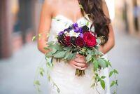 Wedding & Special Event Florals