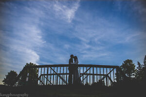 Affordable photographer $50/hr weddings/engagements/events London Ontario image 2