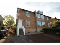 2 bedroom house in Oxgangs Terrace, Colinton Mains, Edinburgh, EH13 9BY