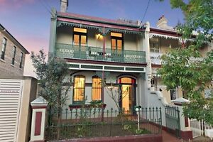Couple Wanted for Huge Room in Enmore Enmore Marrickville Area Preview