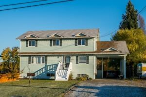 SOLD Family home in St Lawrence Heights SOLD