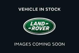 image for 2018 Land Rover Range Rover 3.0 SDV6 Vogue SE 4dr Auto ESTATE Diesel Automatic