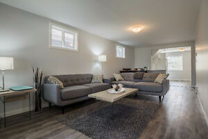 May Special!* 3 Bdrm Rent to Own Hm in Elmwood