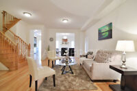 Home staging in your budget