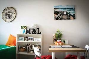 OFFERING LEASE TRANSFER 1 YEAR in Carlton Carlton Melbourne City Preview