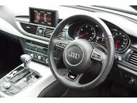 2013 Audi A7 3.0 TDI S Line Sportback Multitronic 5dr