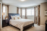 Perfect First Time Home Owners - New Construction $650 bi weekly
