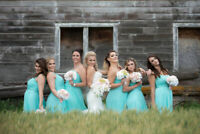 Edmonton Wedding Photographer ❖ Affordable Wedding Coverage