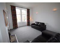 1 bedroom flat in Brunswick Street , Central, Edinburgh, EH7 5HU