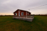 25 SKYE LANE, NEW LONDON, Prince Edward Island, Canada