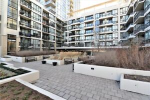 Stunning Apartment FOR SALE, Downtown Calgary **Book a showing!!