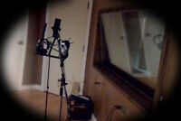 Digital Audio Recording and Mastering - 27 years experience