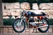 Wanted: Honda CB350******1973 Adelaide CBD Adelaide City Preview