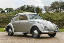 image for VW Beetle