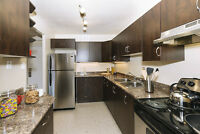 York-U, Outstanding 2-Bed Suites! Some Custom UPgrades-Hurry In