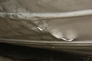 Looking for damaged aluminum boats or performace boats