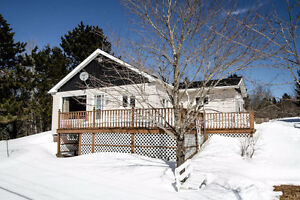141 Mactaquac Heights - NEW LISTING!