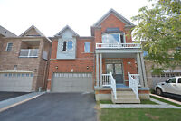 Spacious, bright & well maintained detached house for sale $$$$$