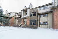 Spacious Ground Floor Condo in The Maples-Jennifer Queen