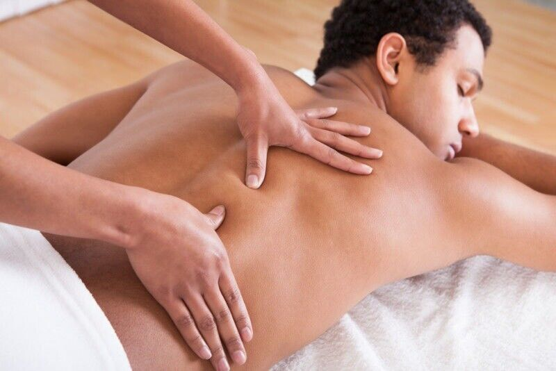 Real Asian Massage Best price | Health & Beauty | Kitchener / Waterloo |  Kijiji
