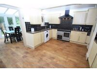 Large/Modern Double En-Suite Room TO LET In Hemel Hemstead, Mayland Area - CALL TO VIEW!
