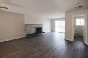 Final 3-bedroom upper unit, new reno, utilities/laundry included