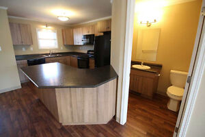 3BR Rental | 6 Appliances | Save $1,800 on a 1-year lease