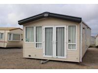 ABI Sunningdale static caravans 2015 38 x 12 2 Bedroom