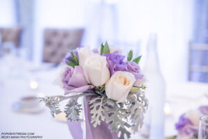 EVENT SERVICES AND PROFESSIONAL PHOTOGRAPHER