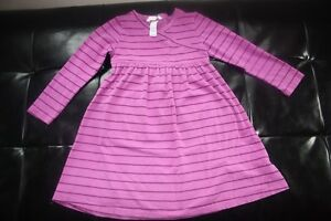 4T Brand Name Girls CLothing Lot-Cobourg! Peterborough Peterborough Area image 5