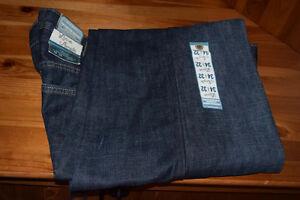 Men's Jeans - 34x32