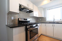 Wow 4 Beds 2 Baths + Parking (Only $437 each)